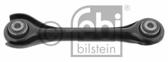Рычаг независимой подвески колеса FEBI BILSTEIN 17265 - изображение
