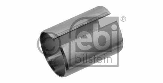 Гильза, подвески поперечного рычага FEBI BILSTEIN 17272 - изображение