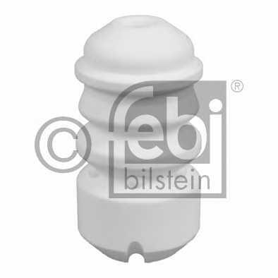 Буфер, амортизация FEBI BILSTEIN 17286 - изображение
