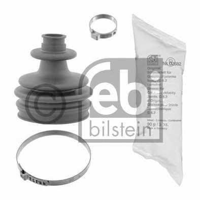 Комплект пылника приводного вала FEBI BILSTEIN 17379 - изображение