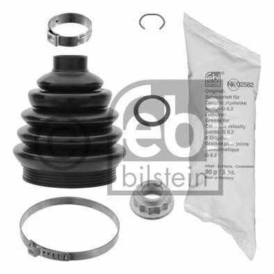 Комплект пылника приводного вала FEBI BILSTEIN 17540 - изображение