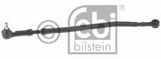 Поперечная рулевая тяга FEBI BILSTEIN 17676 - изображение