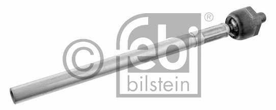 Осевой шарнир рулевой тяги FEBI BILSTEIN 17768 - изображение