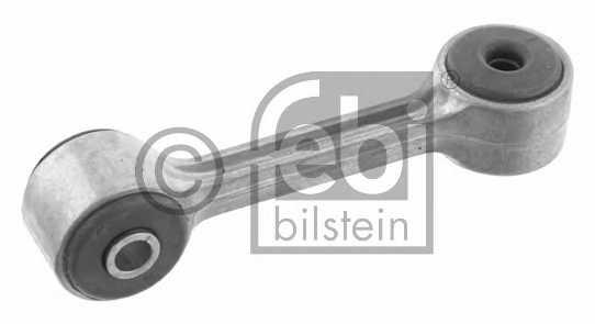 Тяга / стойка стабилизатора FEBI BILSTEIN 17779 - изображение