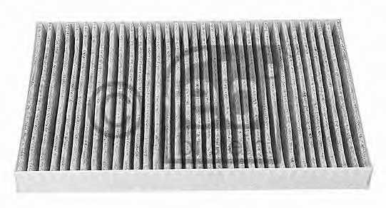 Фильтр салонный FEBI BILSTEIN 17796 - изображение