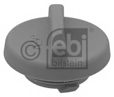 Крышка заливной горловины FEBI BILSTEIN 17799 - изображение