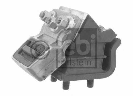 Подвеска двигателя FEBI BILSTEIN 17895 - изображение