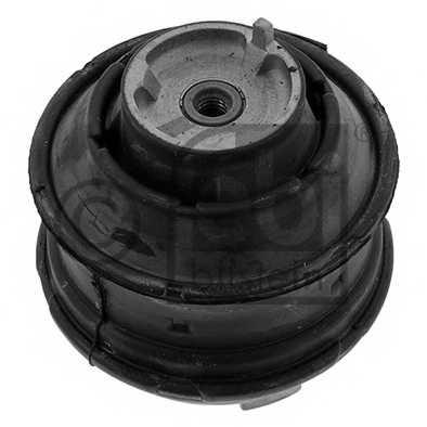 Подвеска двигателя FEBI BILSTEIN 17961 - изображение