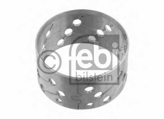 Втулка подшипника, тормозный вал FEBI BILSTEIN 18012 - изображение