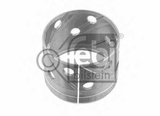 Втулка подшипника, тормозный вал FEBI BILSTEIN 18013 - изображение