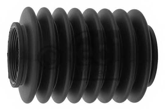 Пыльник рулевого управления FEBI BILSTEIN 18042 - изображение