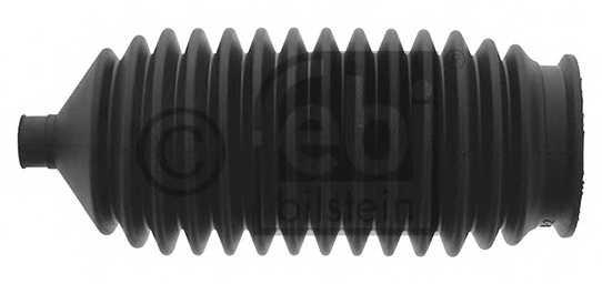 Пыльник рулевого управления FEBI BILSTEIN 18043 - изображение