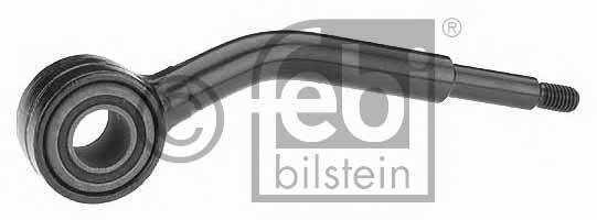 Тяга / стойка стабилизатора FEBI BILSTEIN 18076 - изображение