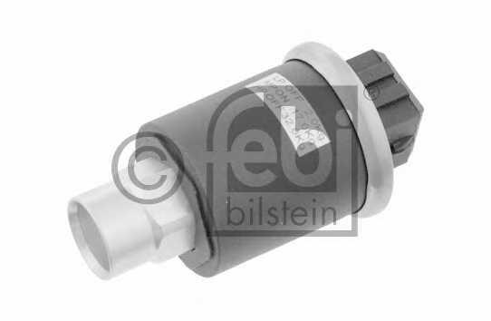 Пневматический выключатель кондиционера FEBI BILSTEIN 18082 - изображение