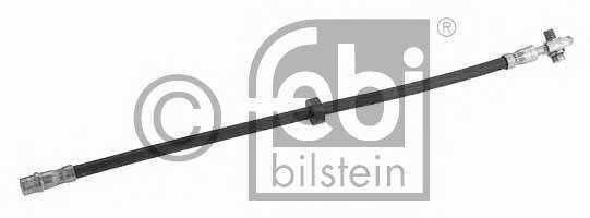 Тормозной шланг FEBI BILSTEIN 18144 - изображение