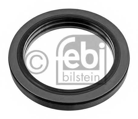 Уплотняющее кольцо вала, подшипник ступицы колеса FEBI BILSTEIN 18200 - изображение