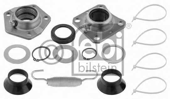 Ремонтный комплект FEBI BILSTEIN 18243 - изображение