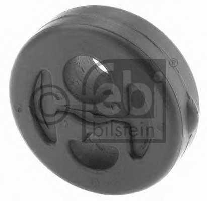 Кронштейн системы выпуска ОГ FEBI BILSTEIN 18263 - изображение
