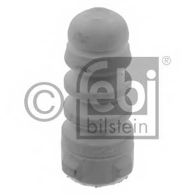 Буфер, амортизация FEBI BILSTEIN 18361 - изображение