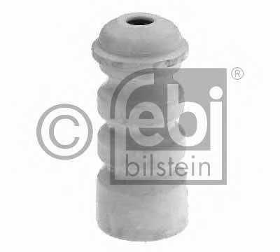 Буфер, амортизация FEBI BILSTEIN 18379 - изображение