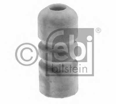 Буфер, амортизация FEBI BILSTEIN 18386 - изображение