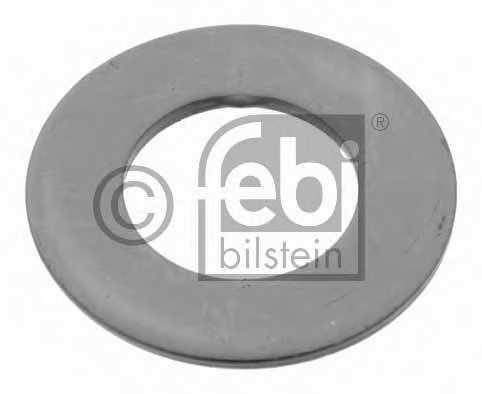 Распорное кольцо FEBI BILSTEIN 18389 - изображение