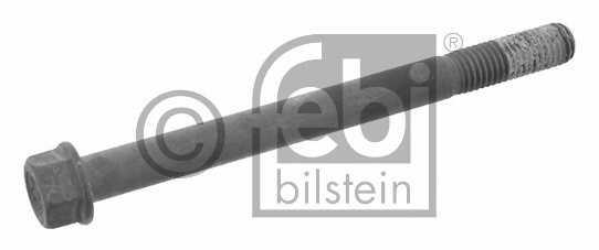 Болт головки цилидра FEBI BILSTEIN 18476 - изображение