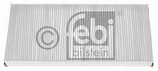 Фильтр салонный FEBI BILSTEIN 18542 - изображение