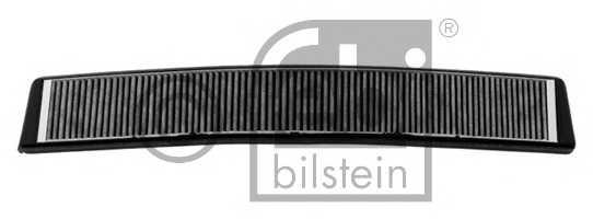 Фильтр салонный FEBI BILSTEIN 18641 - изображение