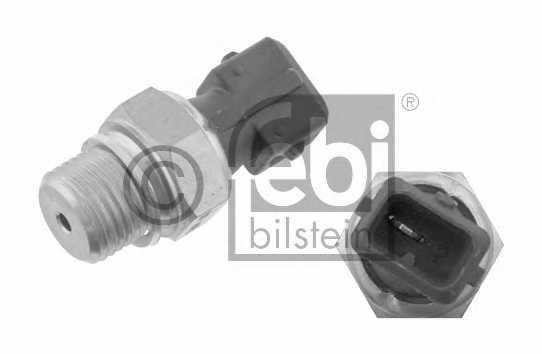 Датчик давления масла FEBI BILSTEIN 18669 - изображение