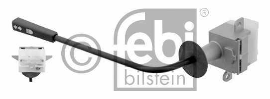 Выключатель головного света FEBI BILSTEIN 18718 - изображение