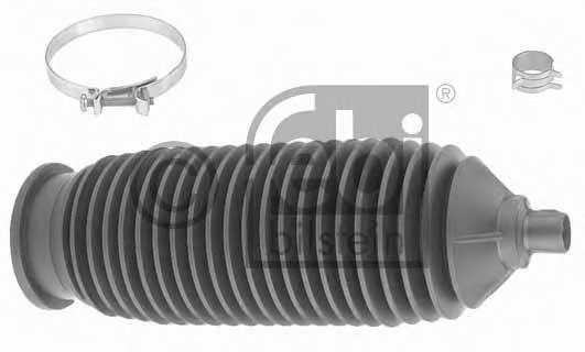 Комплект пылника рулевого управления FEBI BILSTEIN 18770 - изображение
