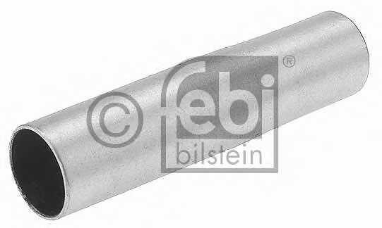 Гильза, подвески поперечного рычага FEBI BILSTEIN 18842 - изображение