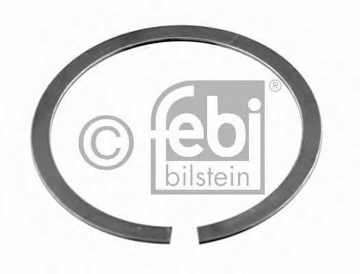 Упорное кольцо FEBI BILSTEIN 18899 - изображение