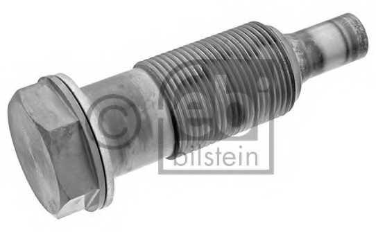 Натяжитель цепи привода FEBI BILSTEIN 18914 - изображение