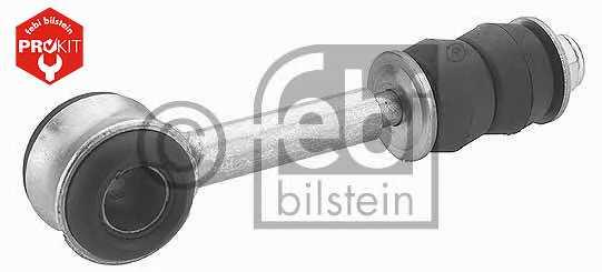 Ремкомплект соединительной тяги стабилизатора FEBI BILSTEIN 18916 - изображение