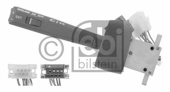 Выключатель головного света FEBI BILSTEIN 18964 - изображение