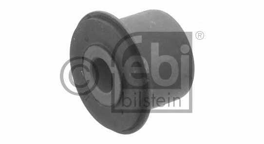 Подвеска рычага независимой подвески колеса FEBI BILSTEIN 19009 - изображение