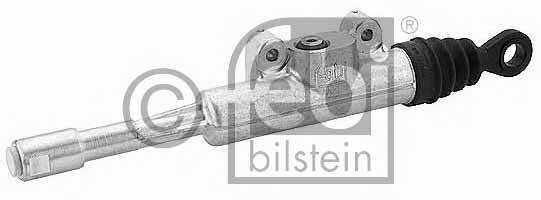 Главный цилиндр сцепления FEBI BILSTEIN 19156 - изображение