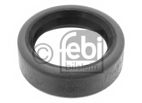 Уплотнительное кольцо FEBI BILSTEIN 19208 - изображение