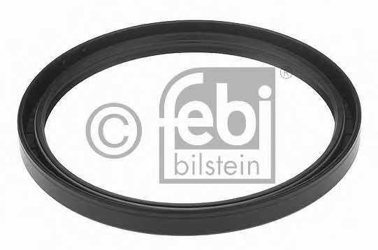 Сальник ступицы колеса FEBI BILSTEIN 19221 - изображение