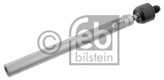Осевой шарнир рулевой тяги FEBI BILSTEIN 19383 - изображение