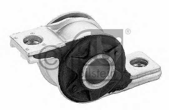 Подвеска рычага независимой подвески колеса FEBI BILSTEIN 19457 - изображение