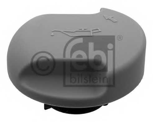 Крышка заливной горловины FEBI BILSTEIN 19491 - изображение