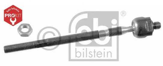 Осевой шарнир рулевой тяги FEBI BILSTEIN 19525 - изображение