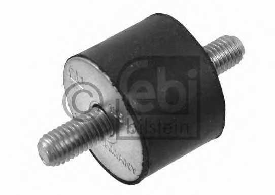 Ударная / противоударная подушка FEBI BILSTEIN 19584 - изображение