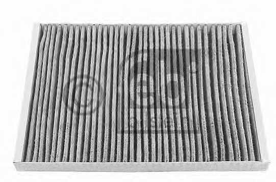 Фильтр салонный FEBI BILSTEIN 19588 - изображение