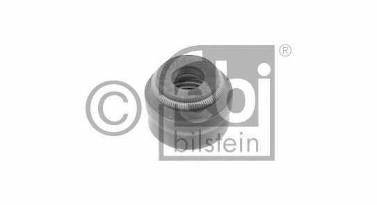 Уплотнительное кольцо стерженя клапана FEBI BILSTEIN 19620 - изображение