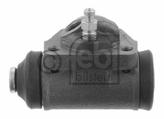 Колесный тормозной цилиндр FEBI BILSTEIN 19625 - изображение