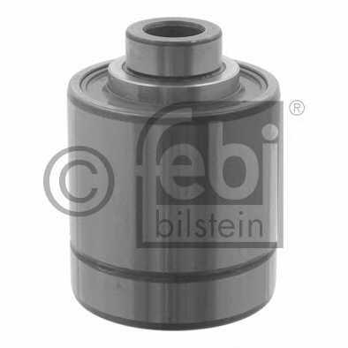 Подшипник, вал вентилятора - охлаждение мотора FEBI BILSTEIN 19740 - изображение